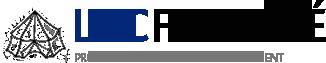 logo locfestivite